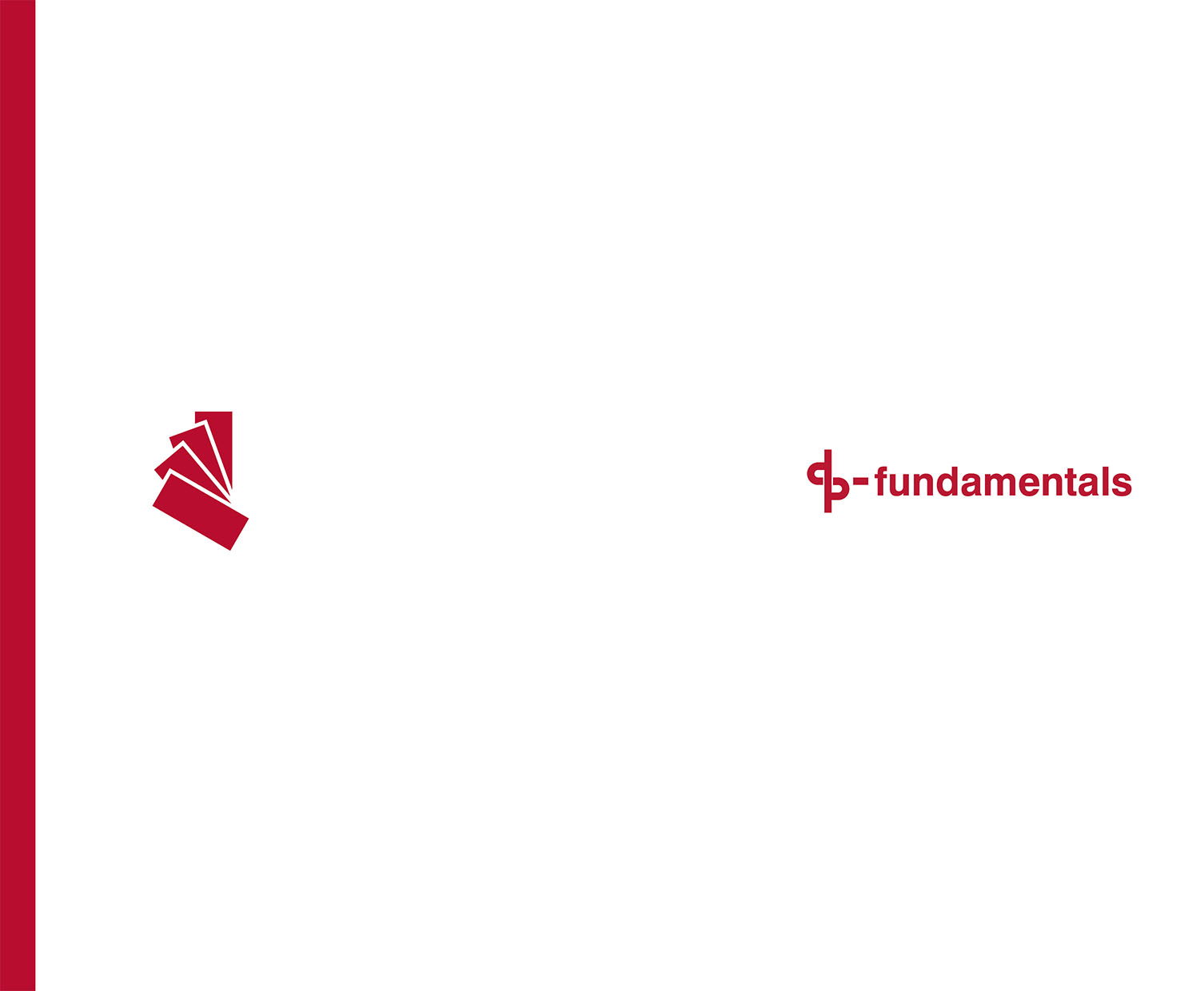NEW ADDITIONS to our dp-fundamentals collection!