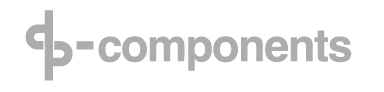 dp-components logo