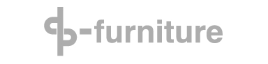 dp-furniture logo