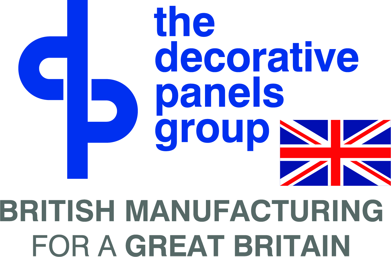 British Manufacturing for Great Britain