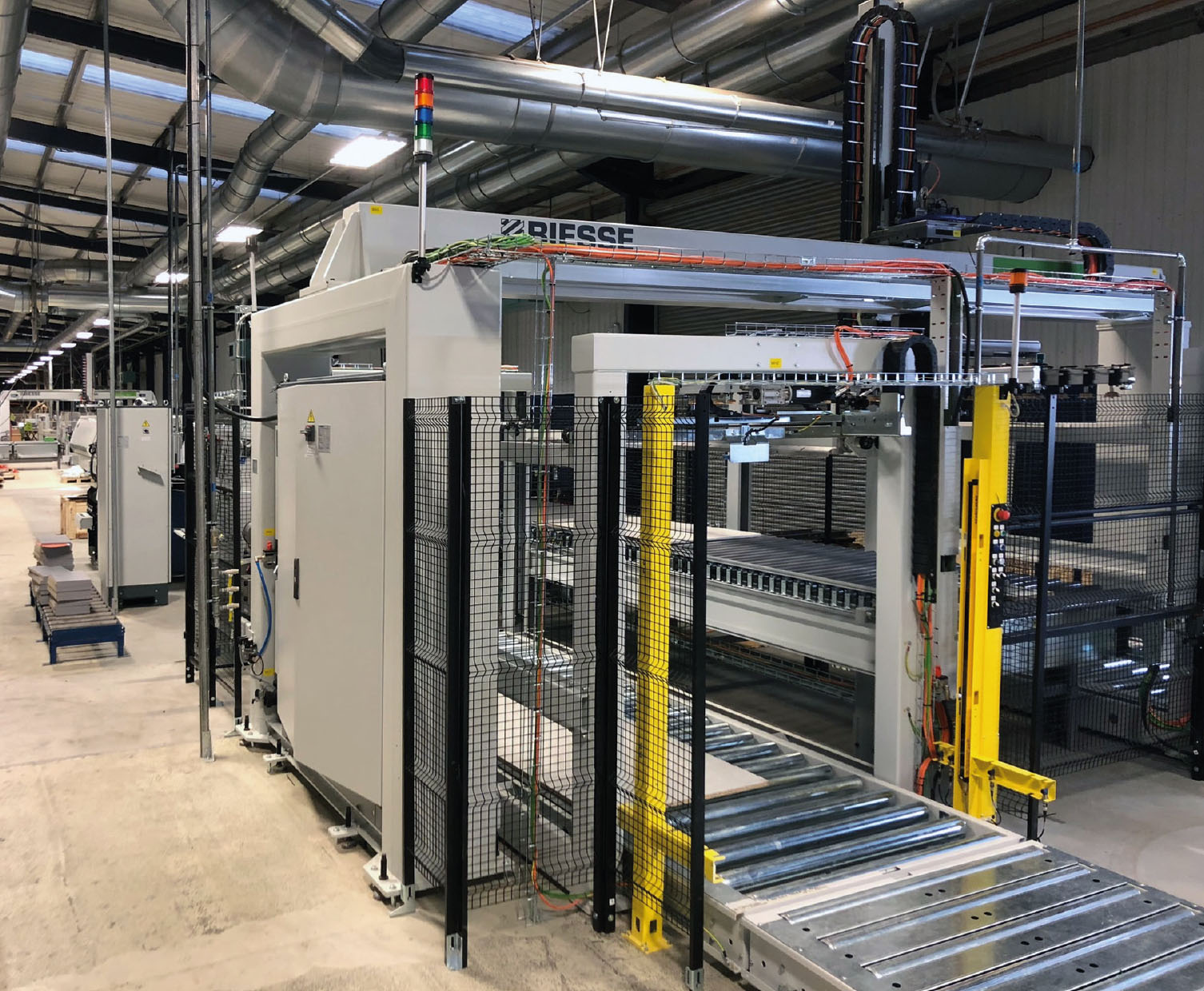 dp-components invest in more edgebanding capacity