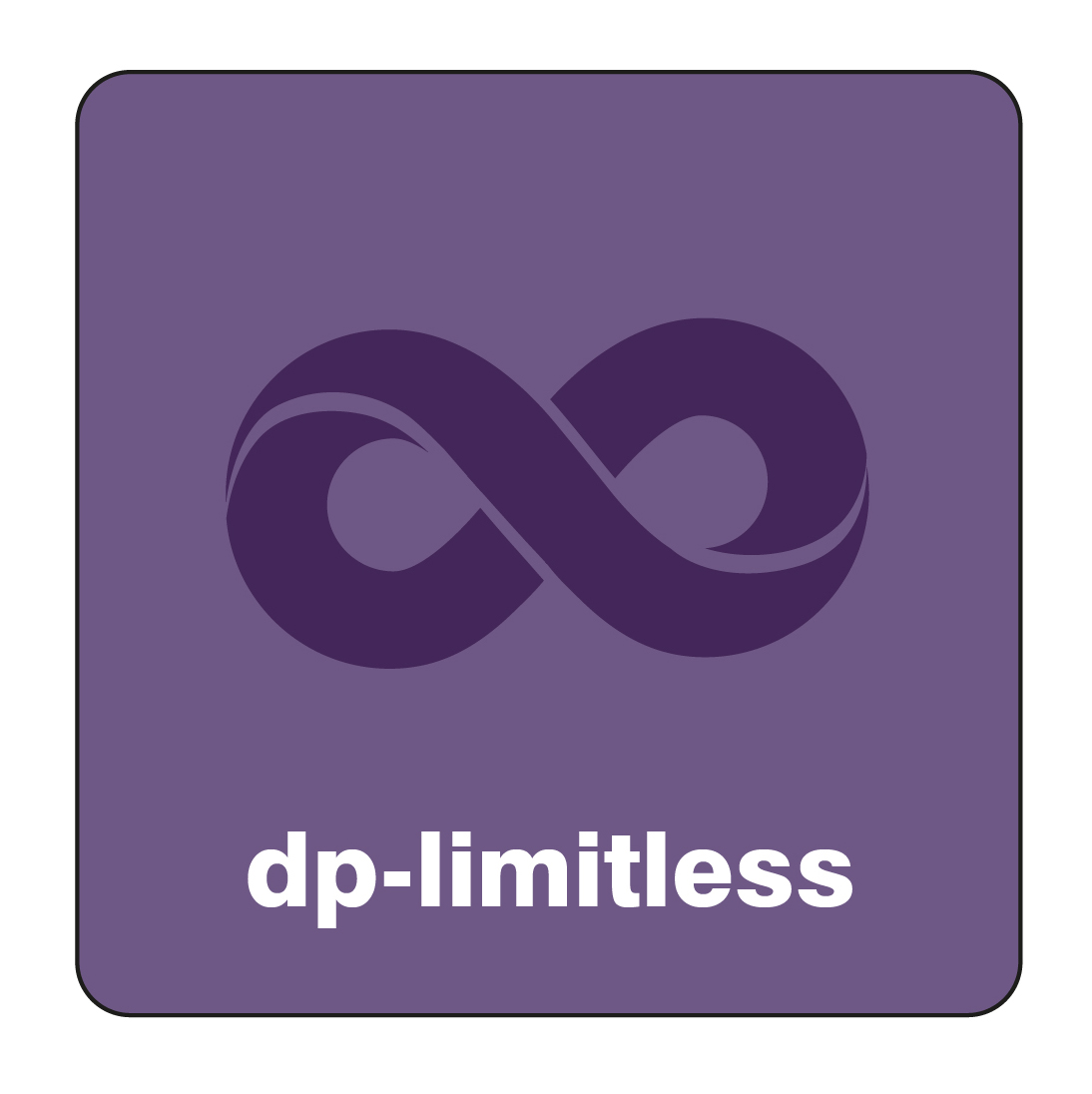 dp-limitless Coming Soon