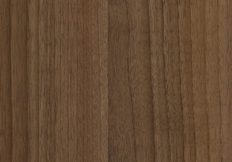 dp-lamination Ultra Gloss Woodgrains