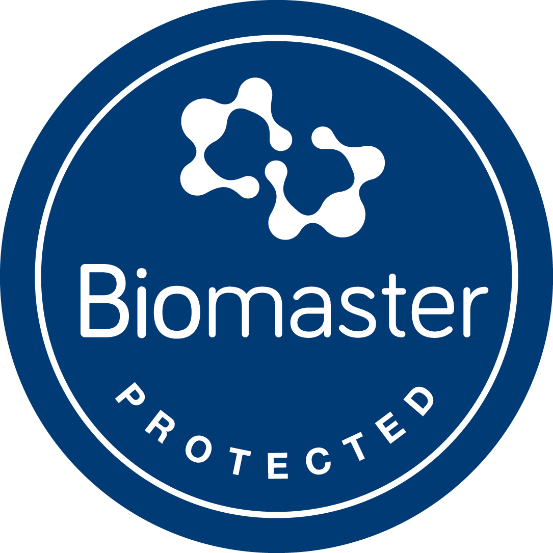 The Decorative Panels Group cleans up with Biomaster Antimicrobial finishes